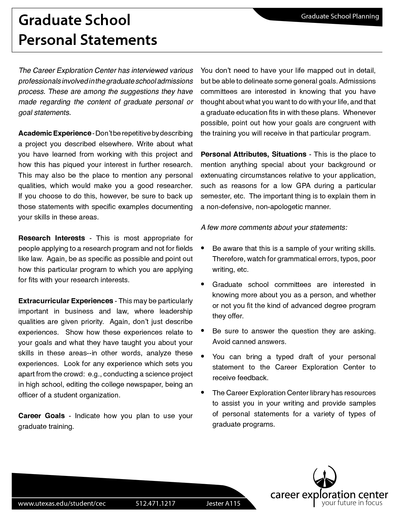 Best Personal Essay Ghostwriter Websites For Masters Best Opinion Personal Statement School Essay Personal Statement Examples