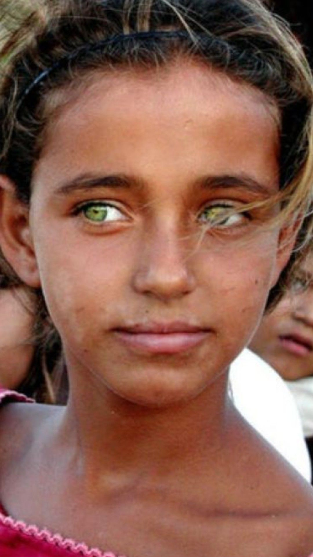 Pin by Σακης Φιλιππας on ΜΑΤΙΑ | Stunning eyes, Most