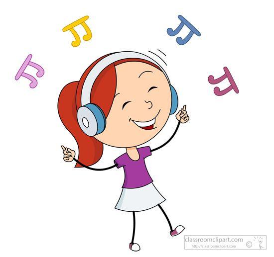 Music on Google Play