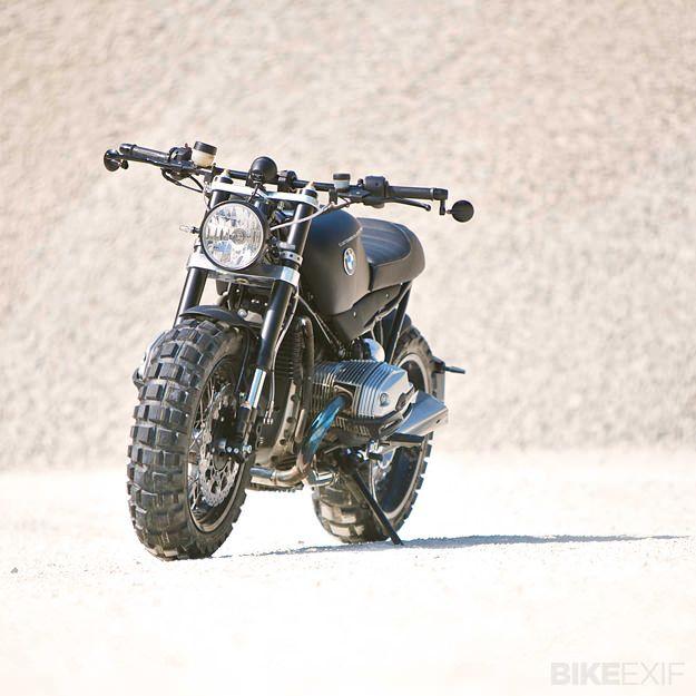 ZXMOTO Universal Motorcycle Aluminium Fairing Bolt Kit Copper