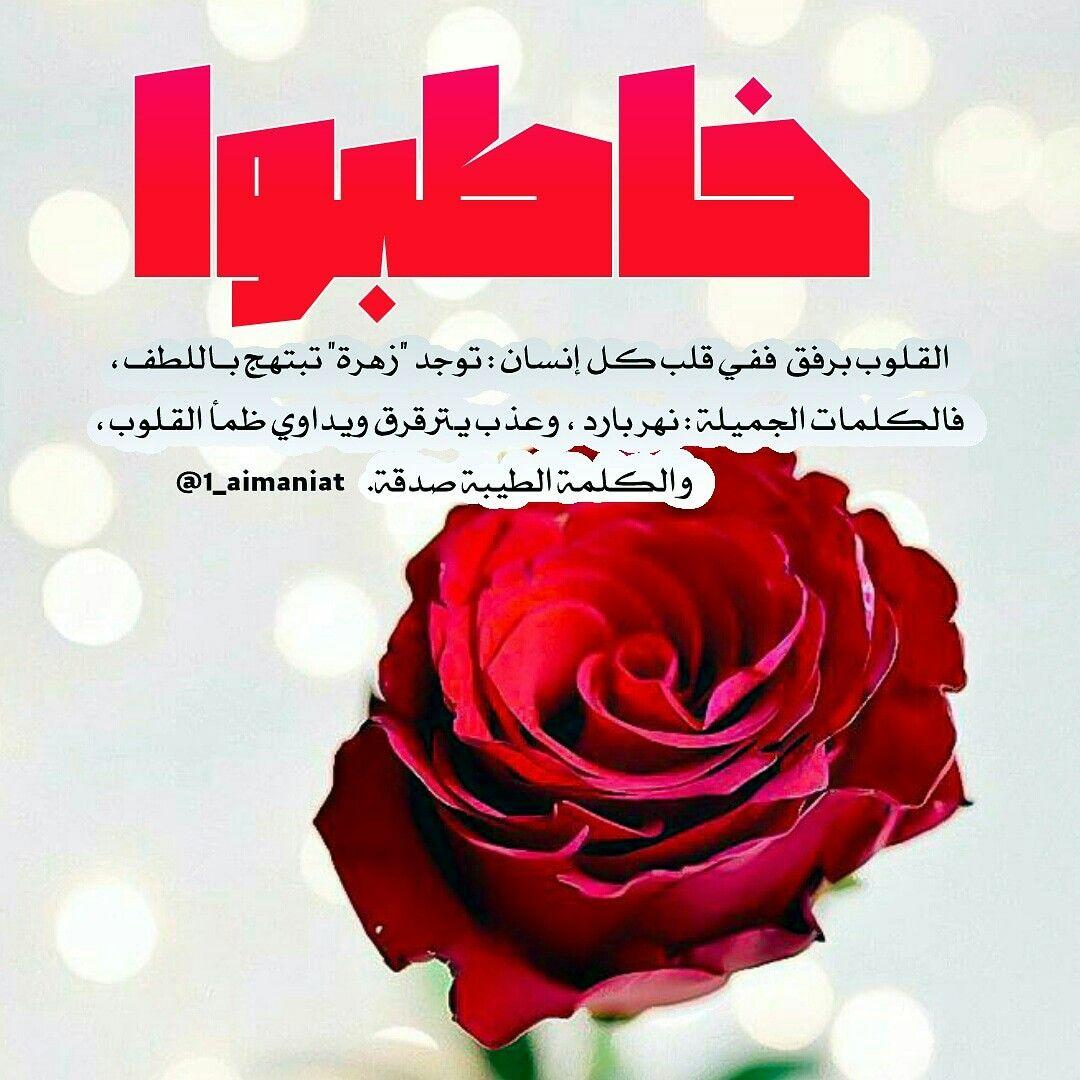 دعاء للميت Sdaga Jaryah365 Twitter Wisdom Quotes Life Quran Quotes Words Quotes