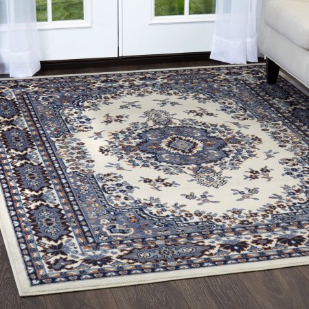 Home Area Rugs Traditional Area Rugs Cheap Carpet