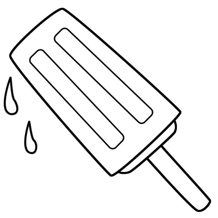 Ice Cream Crafts Pattern חיפוש ב Google Coloring Pages Ice Cream Crafts Popsicles