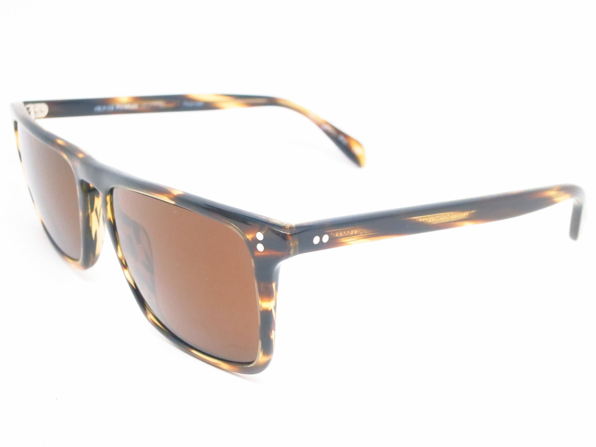 085e48a39e1 Polarised Sunglasses · Music Genre · Brand   Oliver Peoples Model Number    OV 5189 Model Name   Bernardo - Color Code