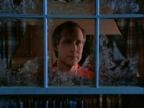 christmas vacation action scenes klipd national lampoons christmas vacation pool scene your - Christmas Vacation Scenes