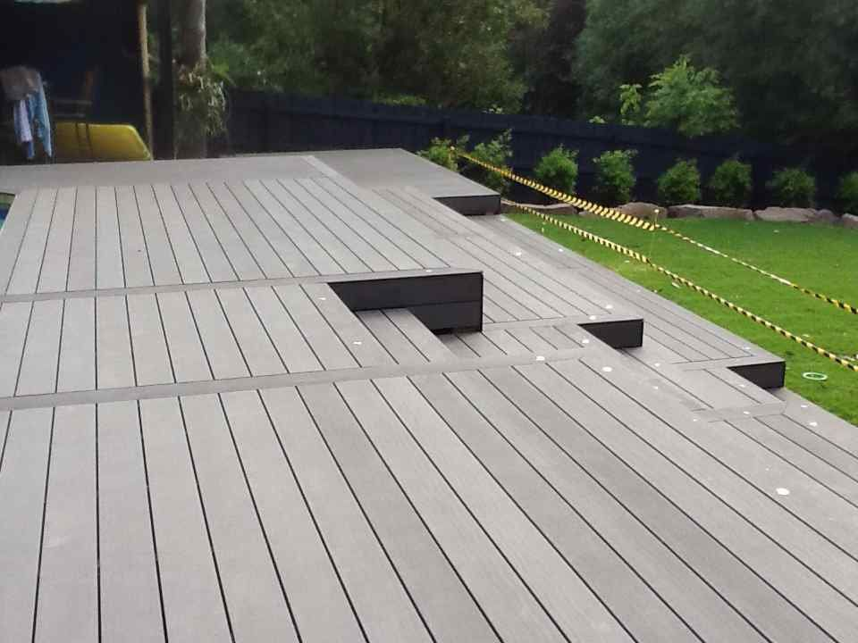 Tongue And Groove Teak And Holly Wood Floorpros Cons Aluminum
