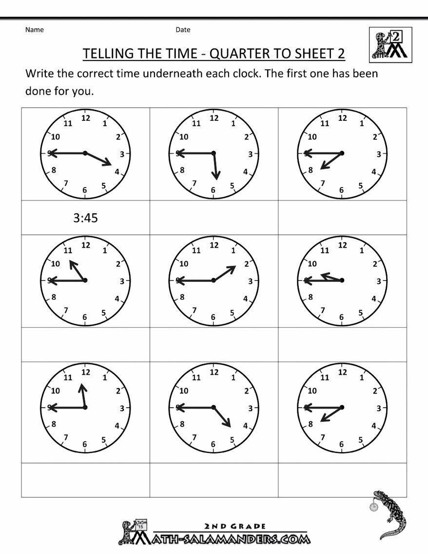 Second math | Summer Homework | Pinterest | Summer homework ...