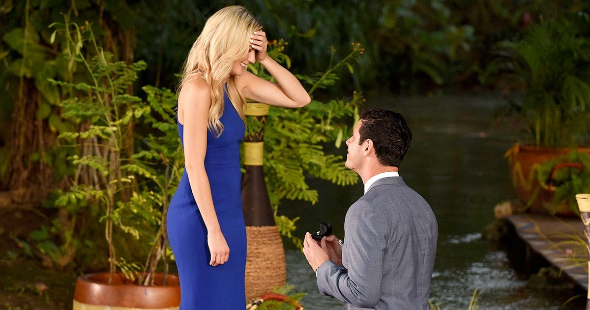 Image result for Bachelor Date Experience