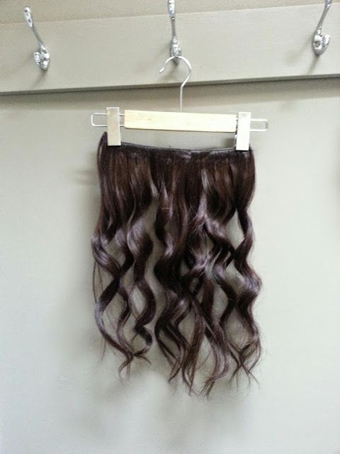 Back Lace Diy Halo Flip In Hair Extensions Beauty Pinterest