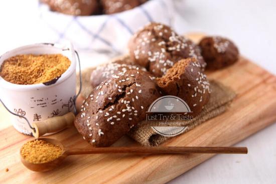 Just Try Taste Resep Roti Gambang Jadul Di 2020 Resep Roti Makanan Roti