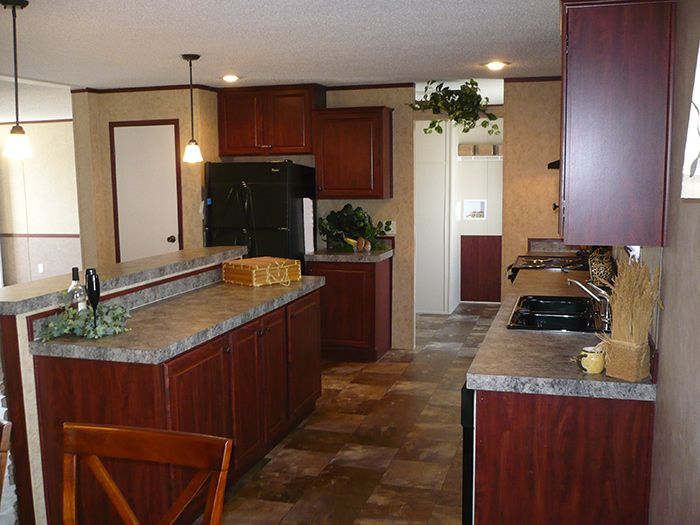 Manufactured Mobile Homes Come See Us At The Factory Austin Inspiration Home Remodeling Austin Model