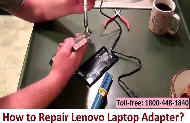 Account Suspended Laptop Power Supply Repair Laptop Adapter