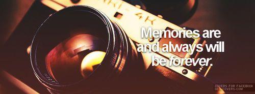 Memories:)