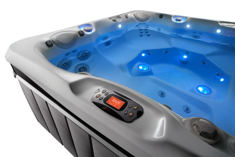 Hot Tub Costs Spa Hot Tubs Chemical Free Hot Tub Hot Tub