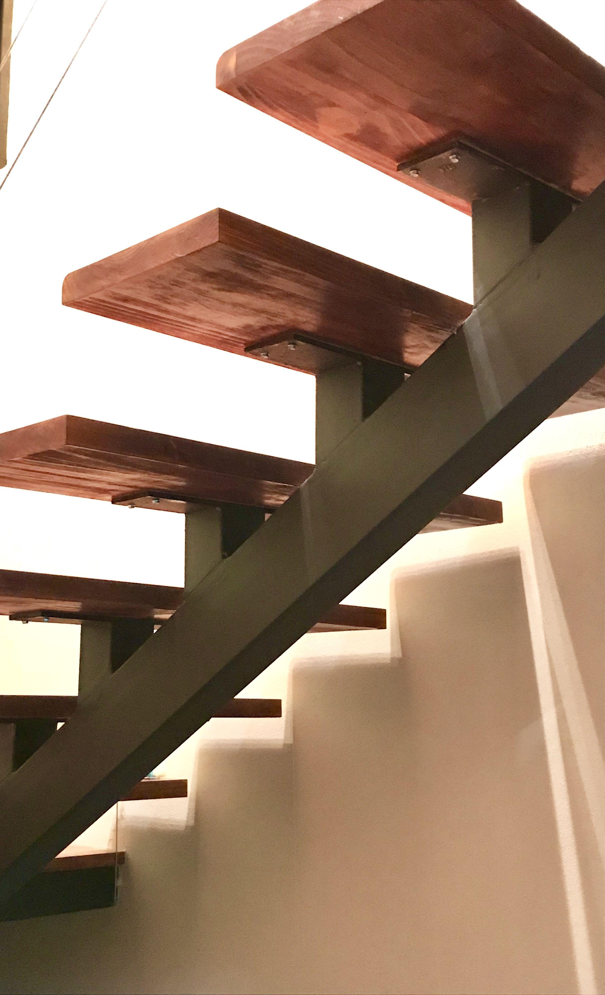 Best Detalle Escaleras – Staircase En 2020 Con Imágenes 400 x 300