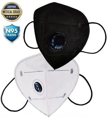 medical grade mask n95