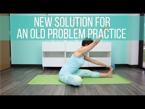 65 new solution to an old problem practice  youtube