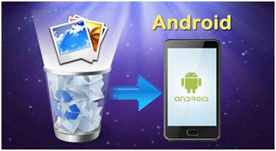 Tips And Tricks To Recover Deleted Photos From Android Phone