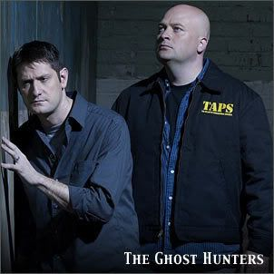 ghost adventures s15e11 watch online