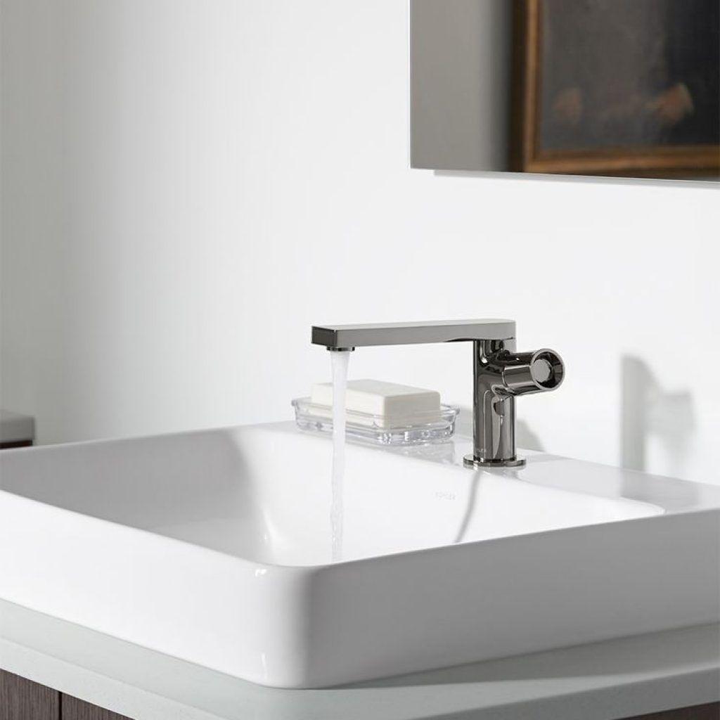 Ferguson Bathroom Sink Faucets   Bathroom Exclusiv   Pinterest
