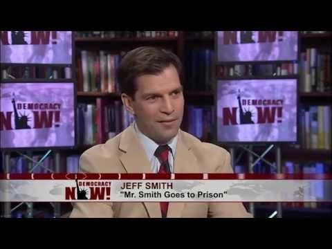 """▶ DN! 