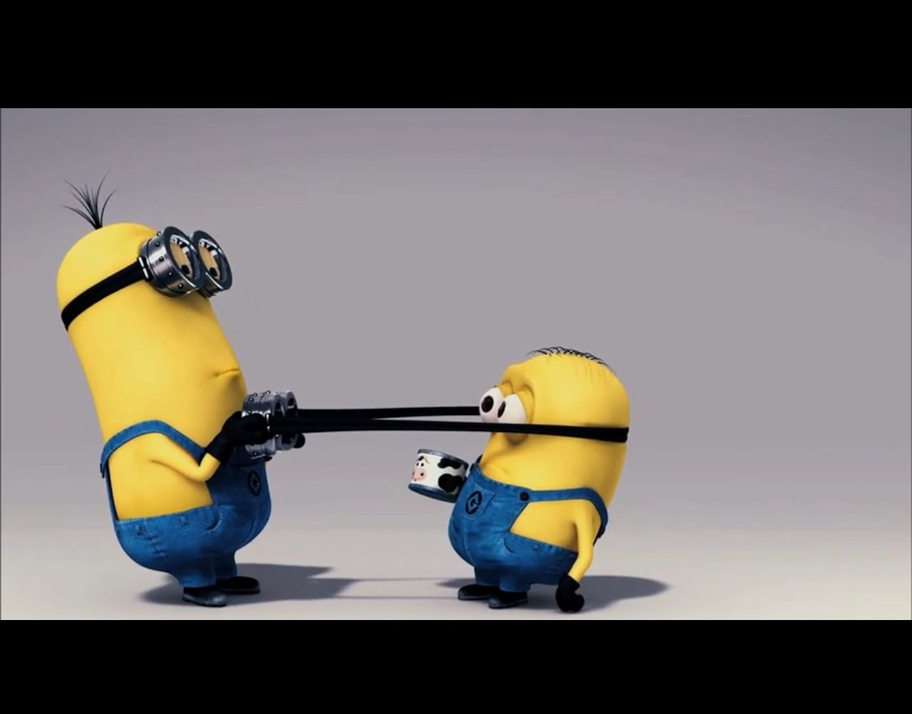 Despicable Me Minions Photo Minions Social Thinking Social Skills Videos Minions