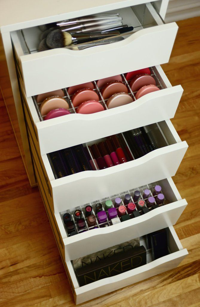Best Of Ikea Alex Drawers