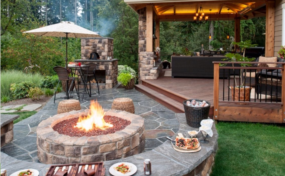 Outdoors lo ame pinterest outdoors outdoor living and patio