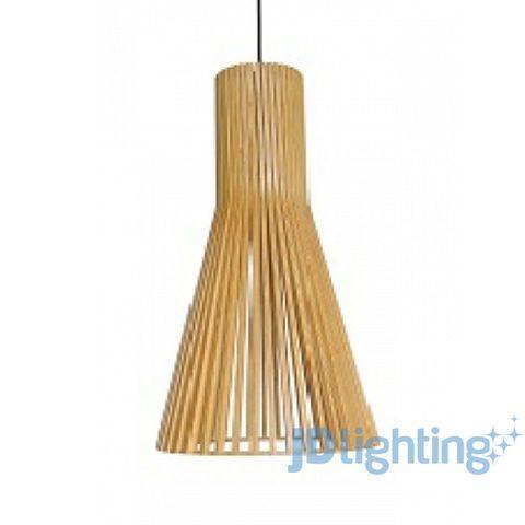 Fiorentino lucca wood veneer pendant light lighting pinterest fiorentino lucca wood veneer pendant light mozeypictures Images