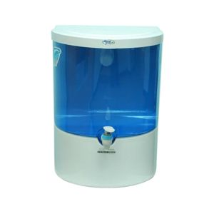 Aquafresh Dolphin Ro Water Purifier Is Equipped With 8 5 Liters Storage Tank Capacity And 12 Liters Hour Purifi Ro Water Purifier Water Purifier Aquafresh Ro
