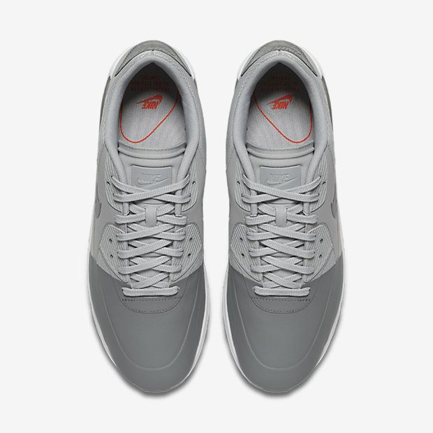 fantastic savings good out x shop best sellers Pin on nike-air-max-90