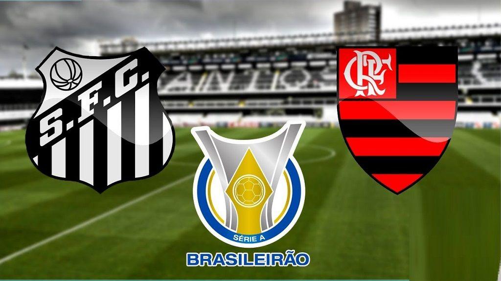 Assistir Jogo Do Santos Ao Vivo Online Hd Brasileirao Serie A Assistir Jogo Campeonato Brasileiro Brasileirao