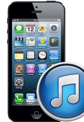 7d89ca3ed88b6819eb66264d6b555000 - How Do I Get My Music From Ipod To Ipad
