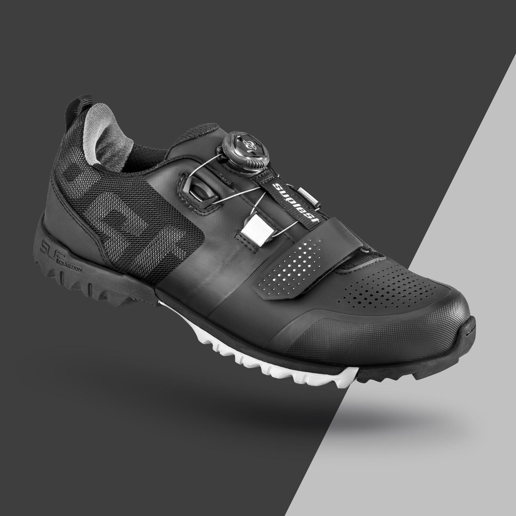 430f6da1a4a suplest. Offroad Pro. Bike Shoes