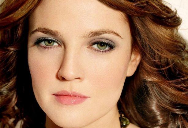 Best Hair Color For Green Eyes Mejor Color De Cabello Color De
