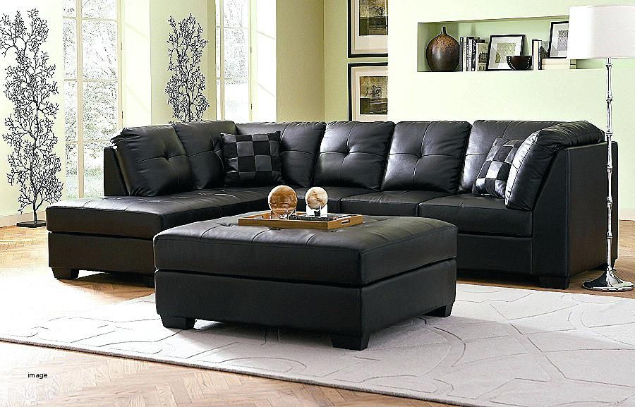 Sectional Sofas Chicago Black Leather Sofa Living Room Sofa Design Cushions On Sofa