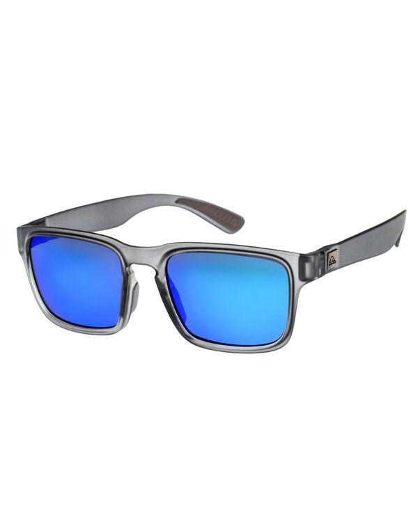 9347b8dda7 Gafas de sol de hombre Quicksilver | Lentes | Glasses, Eyewear y ...