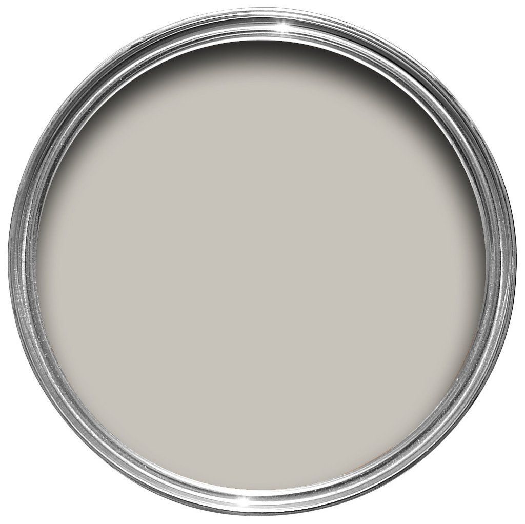 Farrow & Ball Cornforth White No. 228