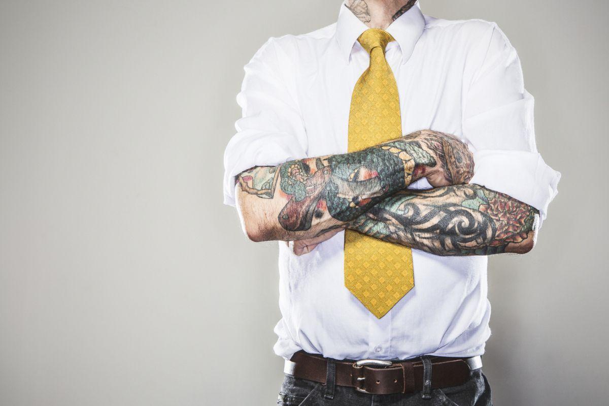 Tattoo Removal Cost Calculator | Tattoo Removal | Tattoos, Tattoo ...