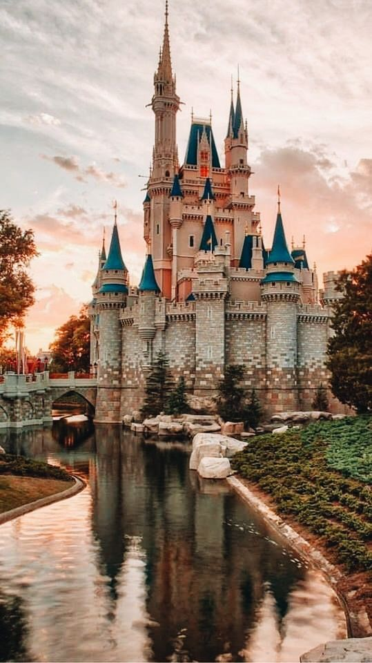 Pin By Fdoficial On Disney In 2020 Disney Wallpaper Disney World Pictures Cute Disney Wallpaper