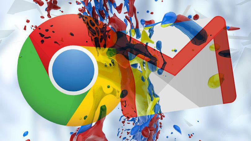 The 25 Best Chrome Extensions for Gmail Chrome