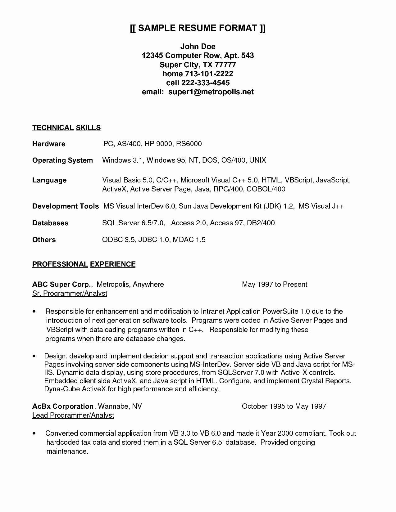 26 Data Analyst Cover Letter Resume Examples Job Resume Samples Resume