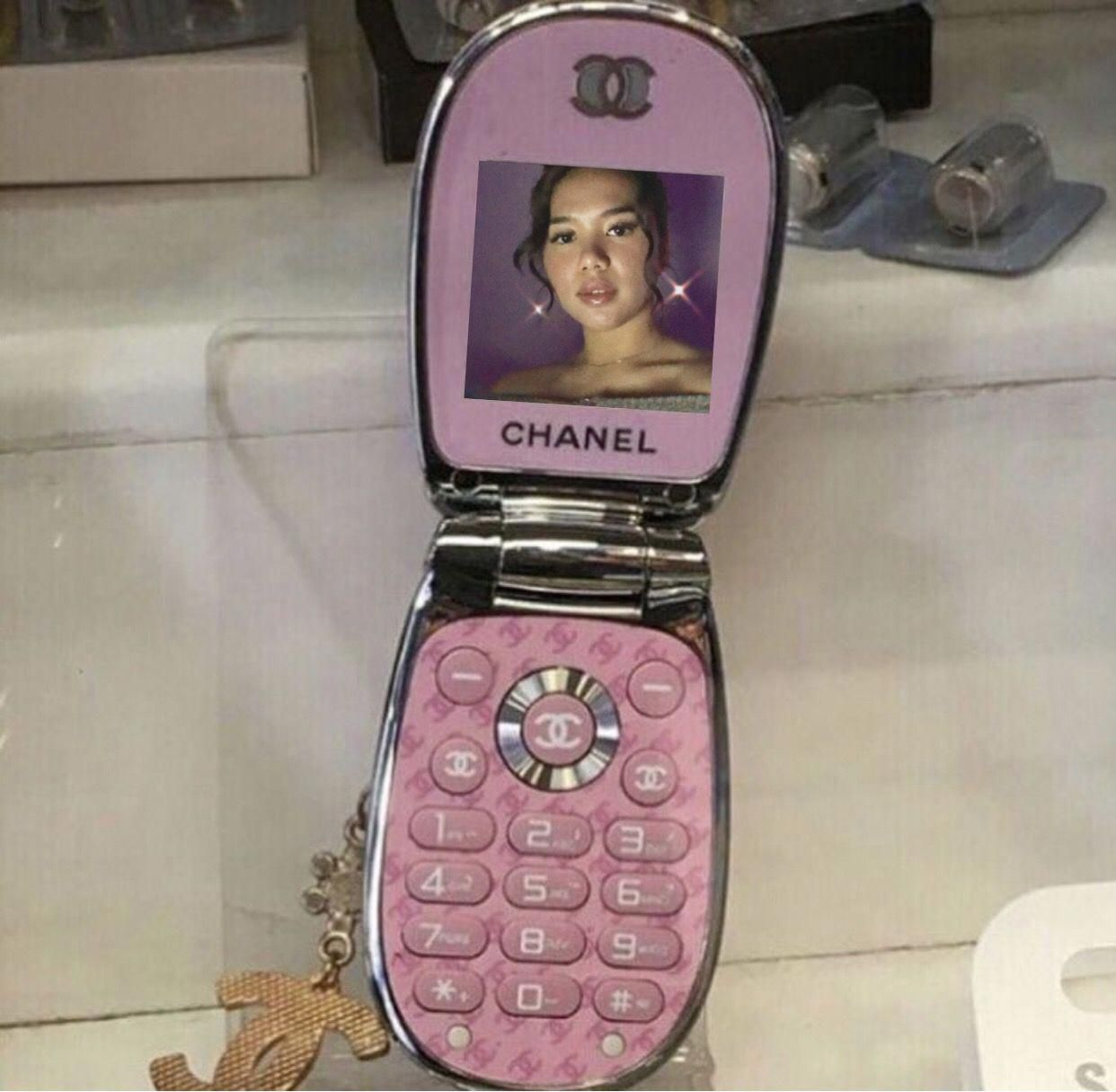 13 Sensational Flip Phone Verizon Samsung Cellphonewalletph Flipphone Retro Aesthetic Aesthetic Vintage Pink Aesthetic