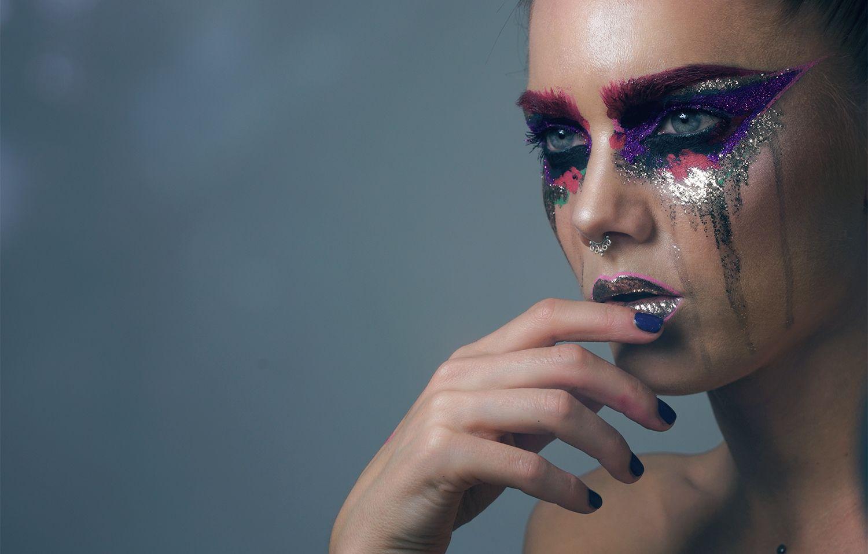 Beauty N Fashion Decatur Ga: Heej! Hinner Tyvärr Inte Skriva Produktlista På Denna, Ska