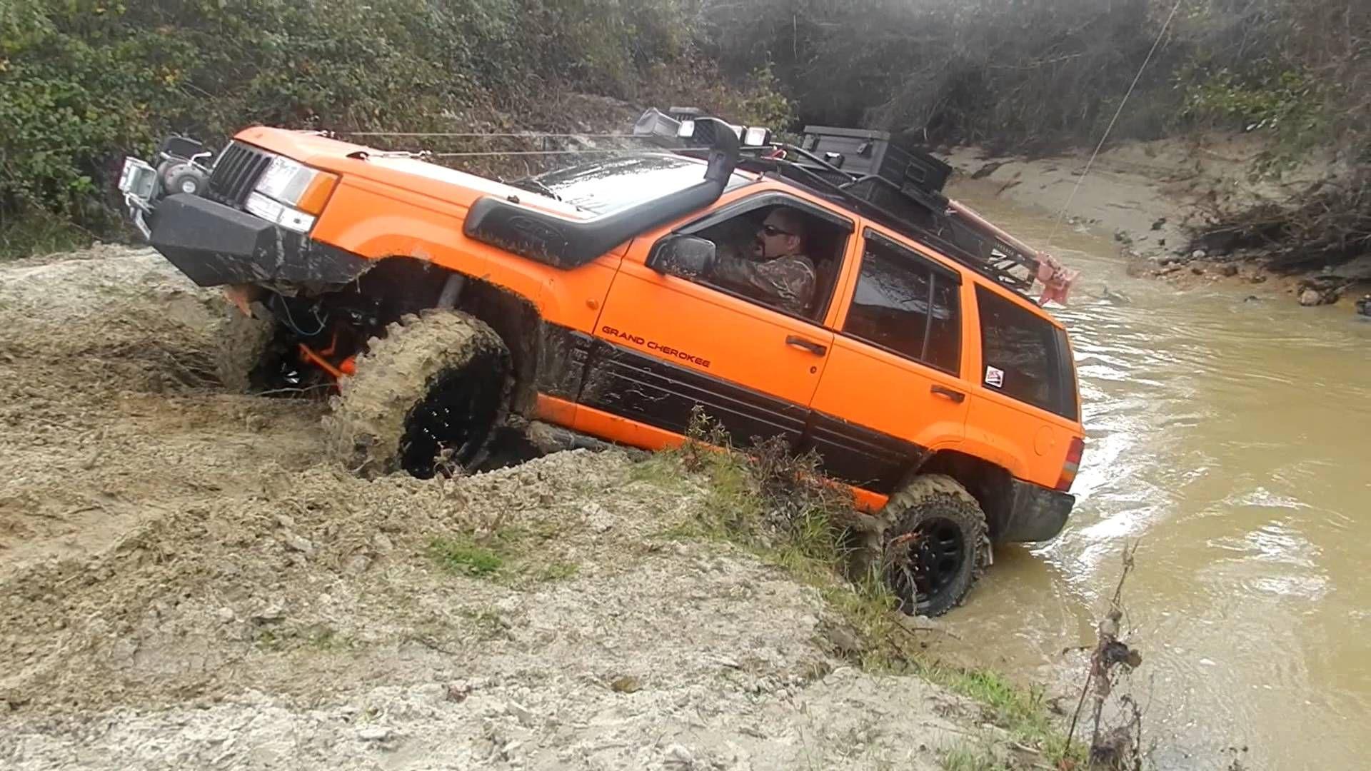 Off Road Pesquisa Google Offroad Jeep Grand Cherokee Zj Jeep Zj