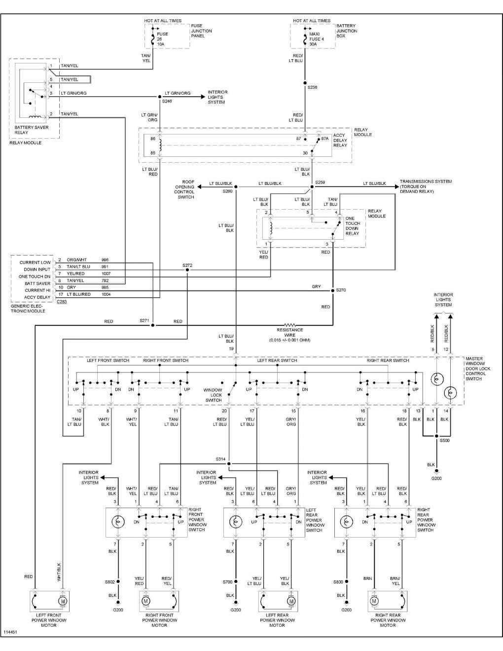18 Smart Car Fortwo Wiring Diagram Ford Explorer Smart Car Fuse Box