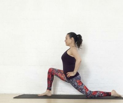 yoga and diabetes 6 easy poses for better blood sugar