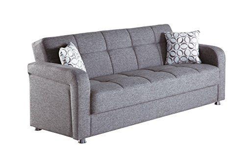Sensational Istikbal Multifunctional Furniture Living Room Set Vision Beatyapartments Chair Design Images Beatyapartmentscom