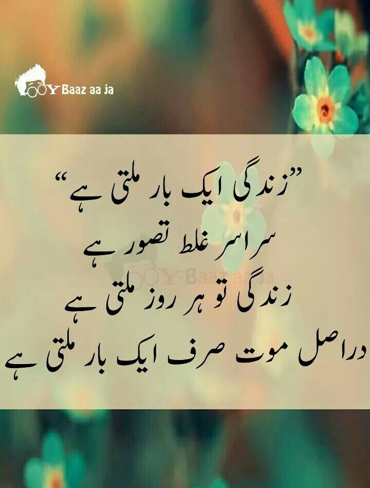 Meri Diary Se My Diary Pinterest Urdu Quotes
