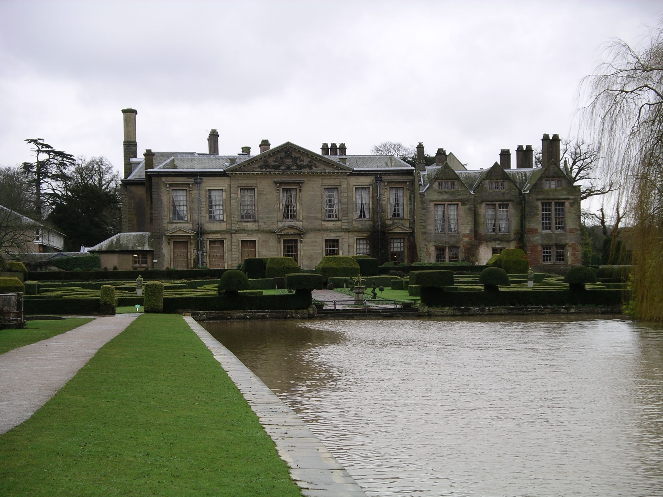 Coombe abbey places to visit pinterest
